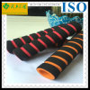 High Quality Rubber Foam Tube