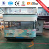 Good Quality Fast Food Catering Truck / Food Truck Equipment Price