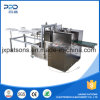 Automatic Alcohol Pad Making Machine USA Standard
