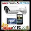 Hikvision 3MP Network IP Camera Bullet Camera (DS-2CD2632F-IS)