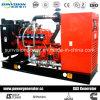 20kVA to 2000kVA Gas Generator