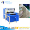 Worldwide Popular Factory 15kw Machine for Shoes Upper Made in China
