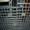 Steel Grating Ceiling for Different Use
