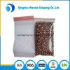 Accept Custom Order Printing 2 Mil Plastic Thick Zip Lock Bags