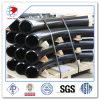 Sch80 15 Deg 5D Bend Pipe API 5L X42 ASME B16.49