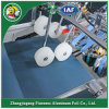 Durable Promotional Automatic Folder Gluer Machinery