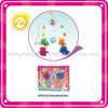 Funny Baby Bed Bells Mobile with Ragdoll, Cloth Dolls Toys