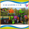 Factory Price Outdoor Playground with Swing (A-15103)