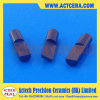 High Precision Silicon Nitride Ceramic Pin/Si3n4 Ceramic Shaft
