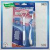 Home Dental Care Kit Oral Care Kit Toothbrush Dental Floss Kit
