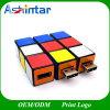 Cube USB Stick Pendrive Thumbdrive Plastic USB Flash Drive