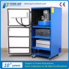 Pure-Air Dust Collector for Wave Soldering Machine Dust Collection (ES-2400FS)