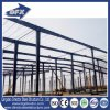Made in China Structural Steel Prefabricated Warehouse
