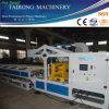 Automatic PVC Pipe Belling Machine/Socketing Machine