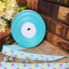 2015 Manufacturer Different Style Multi Color Printed Ribbon