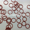 Fluorine Rubber Vt90 O Ring for Cylinder