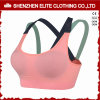 Latest Fashionable Padded Sports Bra Wholesale (ELTSBI-9)