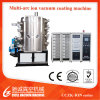 Large Scale Cathodic Arc PVD Coater Machine/Vacuum Arc Evaporation Coating System