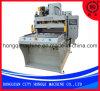 Touch Panel Die Cutting Machine