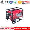 Small Power 2800W Gasoline Generator for Sale