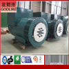 Ce Certified Factory of High Quality AC Alternator 600kVA/480kw