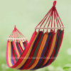 Nice Portable Canvas Hammock for Wholesale