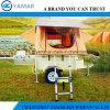 Roof Tent Mini Camper Trailer /Camping Trailer