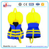 Big Cushion Baby Life Jacket
