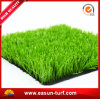 Multicolor PP Plastic Soccer Field Turf Artificial Turf for Sale