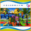 Ce Safe Small Kids Outdoor Playground Equipment for Sale (A-15106)