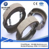 Sinotruck Truck Part Heavy Duty Truck Brake Shoes Wg9231342068