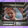 P3, P6 Indoor Rental Full Color Die-Casting LED Video Wall for Advertising (CE, RoHS, FCC, CCC)