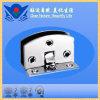 Xc-B2471 Bathroom Fixed Clamp of Zinc Alloy Material