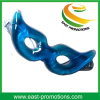 Sleeping Cool Cold Gel Cold Eyemask