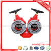 Landing Indoor Fire Hydrant Under UL Codes