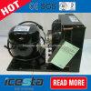 Copeland Air Cooled Semi Hermetic Condensing Unit