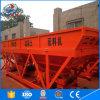 Jinsheng PLD800 Aggregates Batching Machine