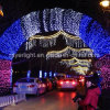 LED Light Christmas String Decoration Light