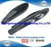 Yaye 18 Ce/RoHS/ 3years Warranty COB 100W LED Street Light / 100W COB LED Road Lamp with USD52.5/PC