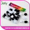 Flower Elastic Changeable Hair Band Fashion Hair Accessory