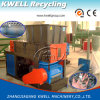 Plastic Shredder Crusher/2 in 1 Shredder for PE PP PVC