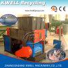 Plastic Shredding Machine, Shredder for PE, PP, ABS, PA PVC