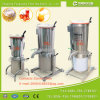 FC-310 Hot Sale Vegetable Juice Machine, Fruit Juice Blending Machine