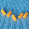 Glue Nail Stationery (QX-GN001) 6*13mm Glue Pin