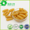 Best Royal Jelly 1000mg Softgel Capsule High Quality with Lower Price