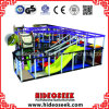 Space Theme Ce Standard Cheap Indoor Playground Equipment