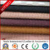 PU Hot Sell Leather for Shoes and Handbags