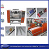 Automatic Aluminum Foil Roll Machine 1 (GS-AF-600)