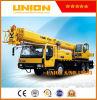 Qy25 (25T) Truck Crane