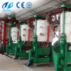 5-2000 T/D Cotton Seed Oil Pressing Machine